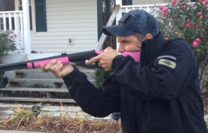 Pink rifle_edited